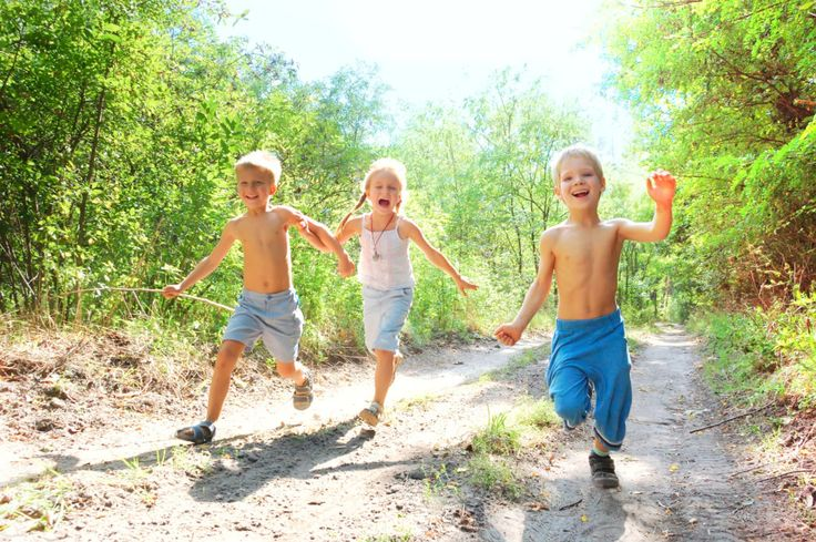 Keep your family safe this summer by knowing about ticks: tick prevention, tick safety and safely removing ticks on the skin. Symptoms of tick bites to be aware of and potential Lyme Disease symptoms.