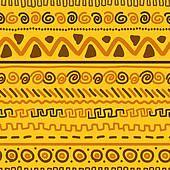 Clipart - ethnisch, muster, und, verzierungen k7827861 - Suche Clip Art, Illustration Wandbilder, Zeichnungen und Vector EPS grafische Bilder - k7827861.eps