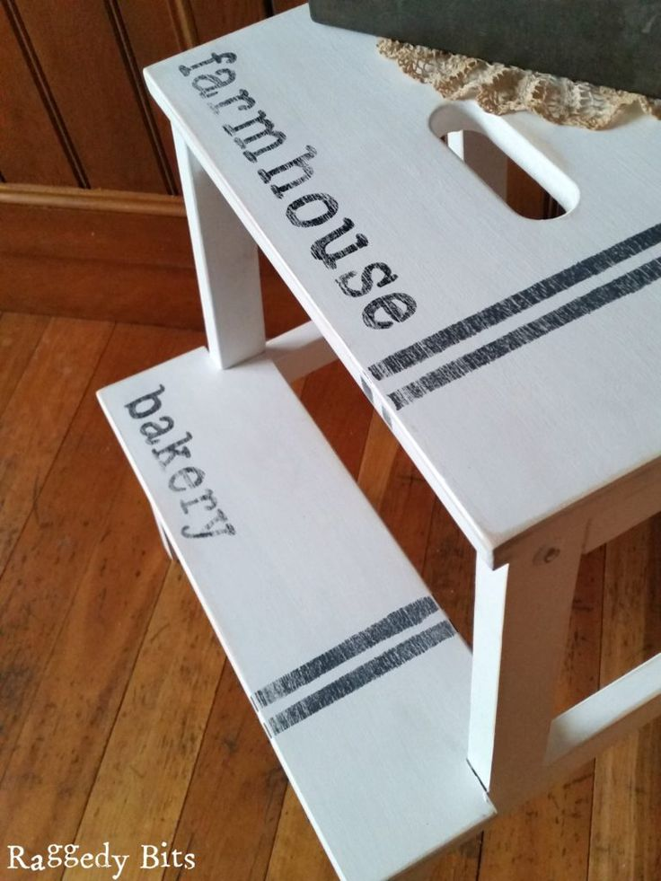 25 Best Ideas About Ikea Stool On Pinterest Diy Stool Fuzzy Stool And Cheap Side Tables