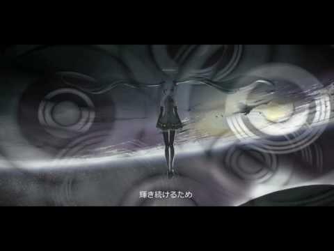 【Vocaloid】Connect Dream【Hatsune miku】