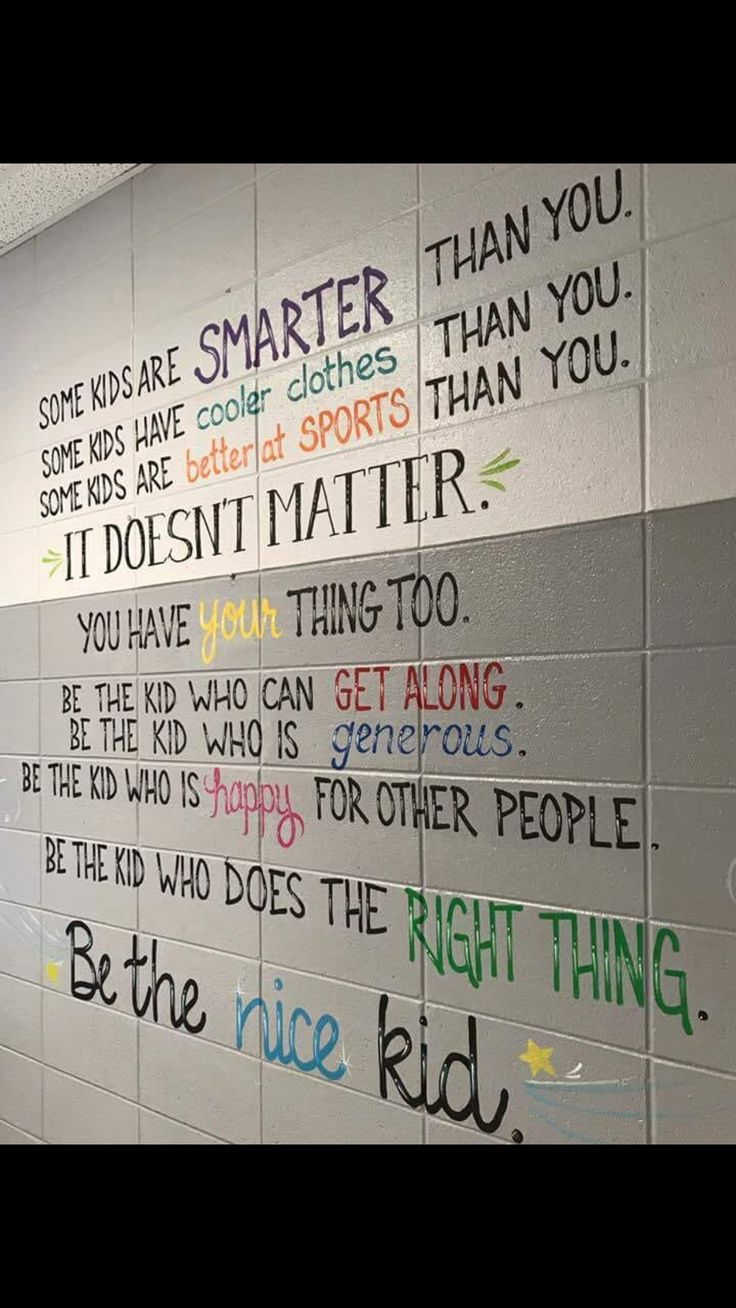 best classroom images on pinterest