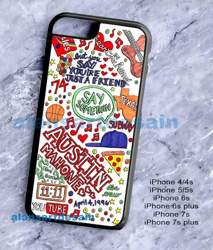 Austin Mahone Love #New #Hot #Rare #iPhone #Case #Cover #Best #Design #iPhone 7 plus #iPhone 7 #Movie #Disney #Katespade #Ktm #Coach #Adidas #Sport #Otomotive #Music #Band #Artis #Actor #Cheap #iPhone7 iPhone7plus #iPhone 6 s #iPhone 6 s plus #iPhone 5 #iPhone 4 #Luxury #Elegant #Awesome #Electronic #Gadget #Trending #Best #selling #Gift #Accessories #Fashion #Style #Women #Men #Birth #Custom #Mobile #Smartphone #Love #Amazing #Girl #Boy #Beautiful #Gallery #Couple #2017