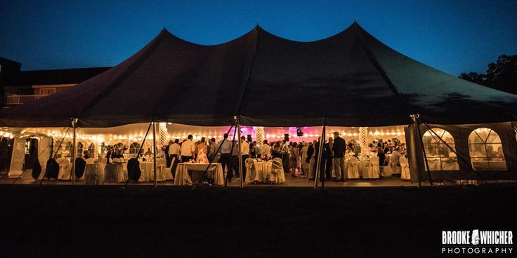 Westford Regency Inn and Event Center @ Westford MA Photo by: Brooke Whicher Photography