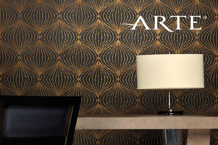 www.arte-international.com