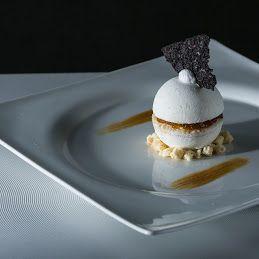 Araz Restaurant - Google+