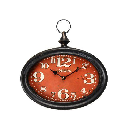 156 Best Clocks That I Love Images On Pinterest Clocks