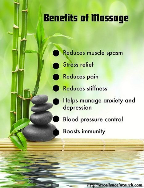 97 best Massage images on Pinterest | Massage, Massage therapy and ...