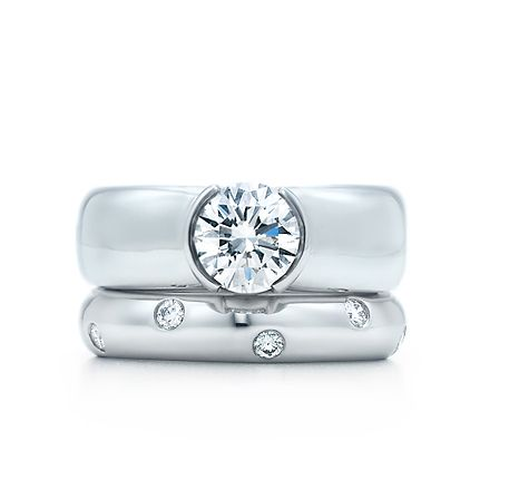 Perfect Tiffany u Co Engagement Rings Etoile United States Everything about this is