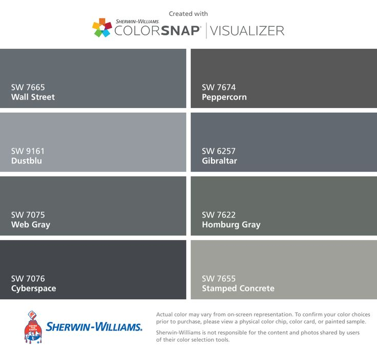I Found These Colors With Colorsnap 174 Visualizer For Iphone