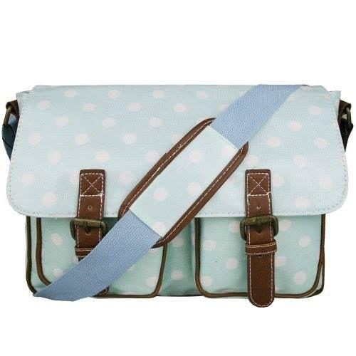 22 best Oilcloth Satchel Bags images on Pinterest | Umhängetasche ...