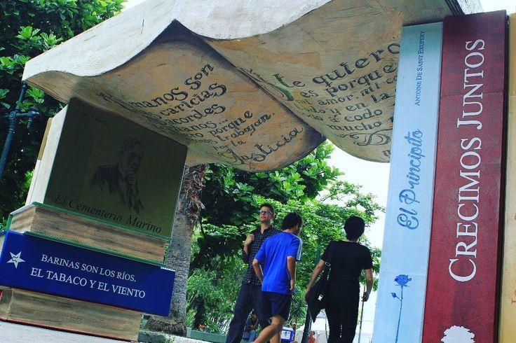 """""""Mi piace"""": 73, commenti: 1 - teleSUR (@telesurtv) su Instagram: """"Este viernes Caracas, la capital de #Venezuela, le dio la bienvenida a la 8va edición de la Feria…"""""""