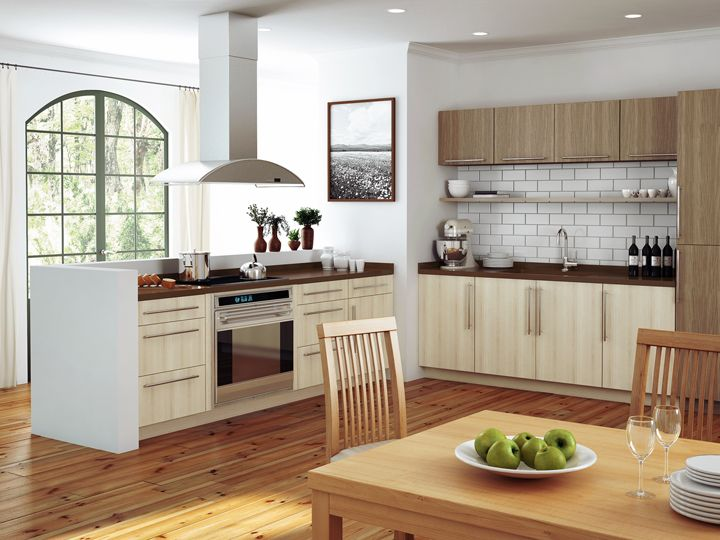 Find This Pin And More On Cabinets From Canyon Creek