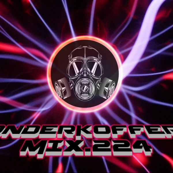 OnderKoffer! MIX.224 (Oldskool, Hard Trance, Techno, Hard Dance) / Krafty Skillz - Insane Banger Mr. Fingers - Can U Feel It The Break Boys - And The Break Goes On Spectrum - Brazil Trade Secrets - I Know You Got Soul (Krafty Kuts Mix) The KLF - Last Train To Trancentral (The Iron Horse) 808 State - Cubik (Kings County Dub) Dylan Rhymes - Naked And Ashamed (Remix) Audioweb - Policeman Skank (Freestylers Remix) Sharam - Walk Rush Eurythmics - Sweet Dreams (Steve Angello Remix) Turntable…