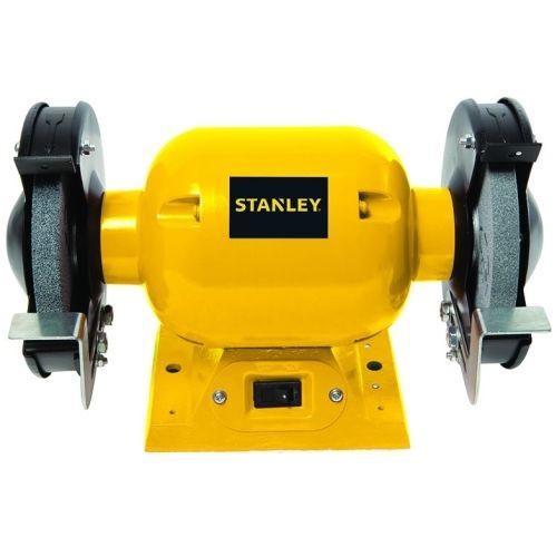 Точильный станок STANLEY STGB3715B9
