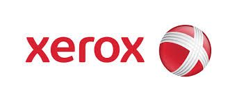 Xerox Job Vacancies for 2015 passout freshers from 7th to 9th July 2015,