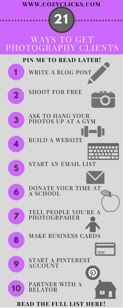 Best 25+ Freelance photography ideas on Pinterest Photographers - commercial photographer resume