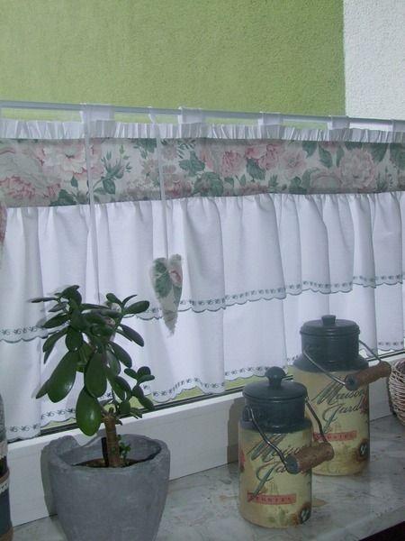 Die+englische+Küche+60+cm+rustikalen+Shabby+Chic++von+Retro_Chic+auf+DaWanda.com