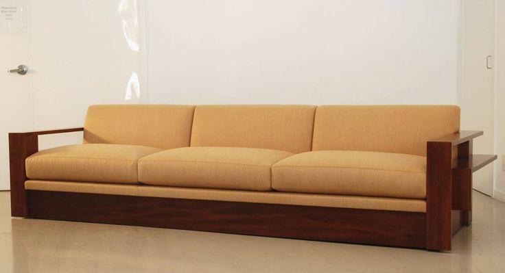 Big Wood Frame Sofa | The Best Wood Furniture, sofa, wood sofa, wood sofa table, wooden sofa, wooden sofa set, wooden sofas, wooden sofa design