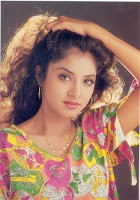 Divya Bharti Portal (The Official Website of Divya Bharti): EXCLUSIVE GALLERY 2