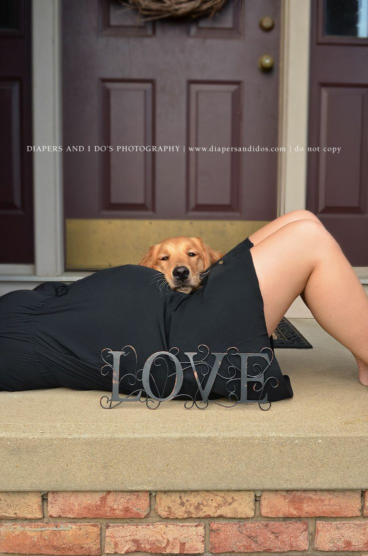 Maternity Photography | Canton Ohio | www.diapersandidos.com | www.facebook.com/diapersandidos