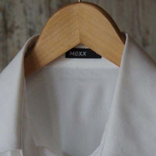 Mexx košeľa