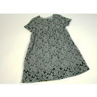 kiddysnest.gr -Φόρεμα δαντέλα Modello by Talin