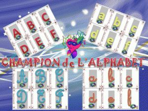 letter to my son 226 best images about s alphabet on the 12950 | 515cedf12950d4fb07ccc95bb2906709