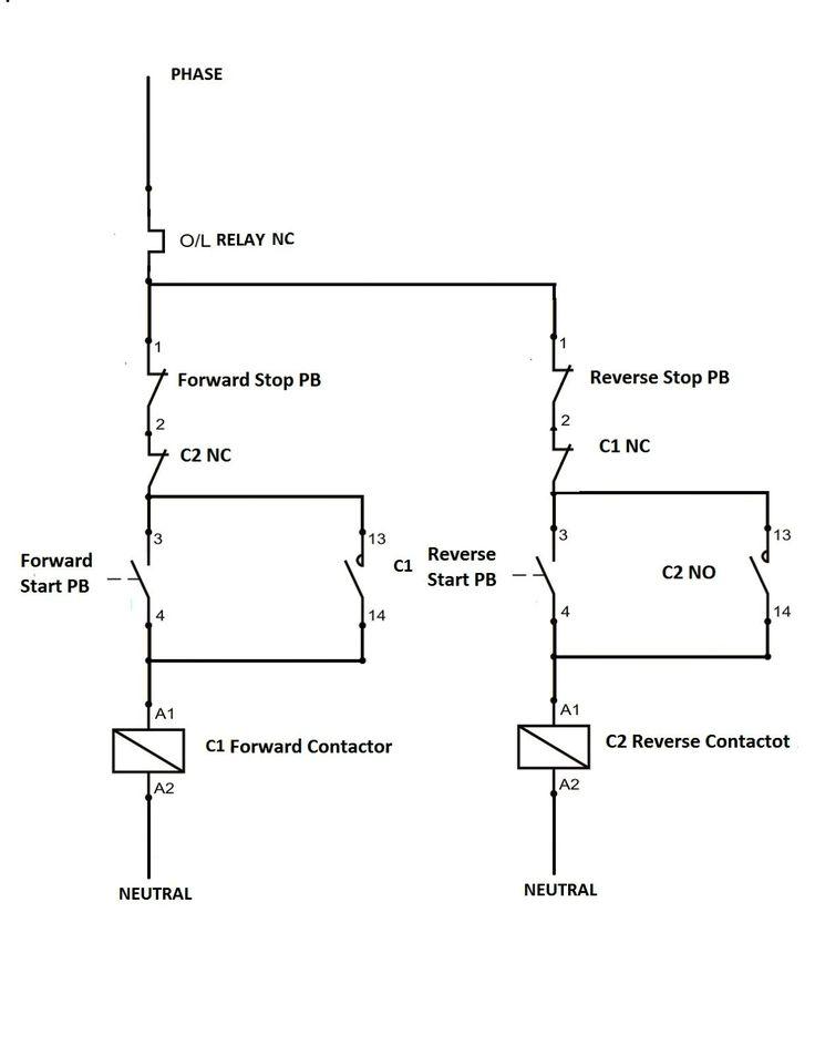 Ltlk Motor Starter Wiring Diagram Save Ponent Motor