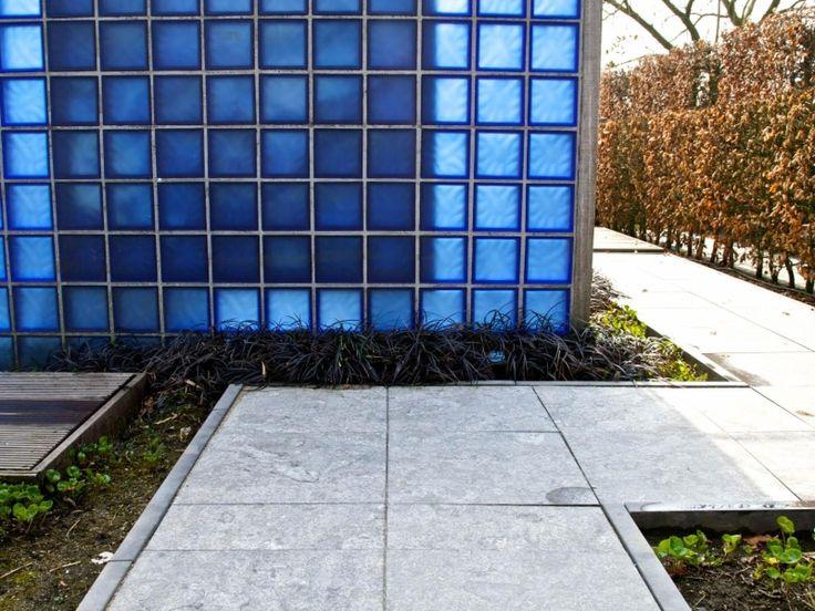 31 best tuinpaden ideas inspiratie zowel landelijke als for Tegels voor dakterras