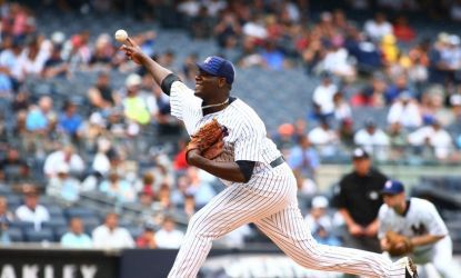 New York Yankees Recap: Yankees Walkoff Second Consecutive Day On Rays' Errors