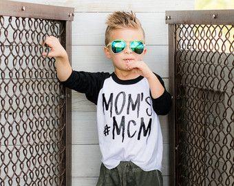 toddler boy MCM baby boy Mom's MCM man candy monday