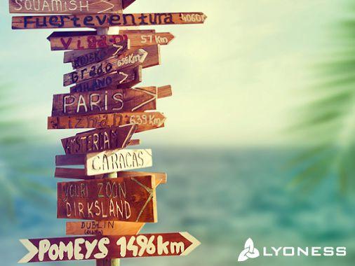 #Lyoness Partnerunternehmen der Kategorie Urlaub & Reisen. Jetzt #Cashback & Shopping Points sammeln!  https://www.lyoness.com/at/branche/travel