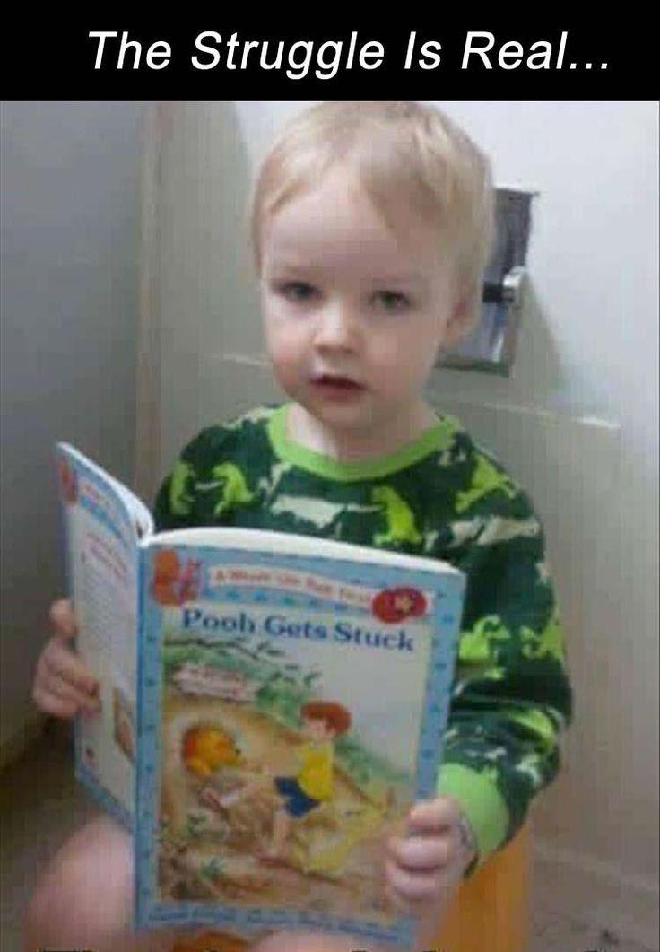 Best I Pooped My Pants Images On Pinterest Dear God Funny - 15 hilarious photos babies proving gotta go gotta go