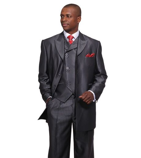 Shop hundreds of men's suits online at neyschelethel.ga Browse the latest business & designer brand suit collections & styles. FREE Shipping on orders $99+.