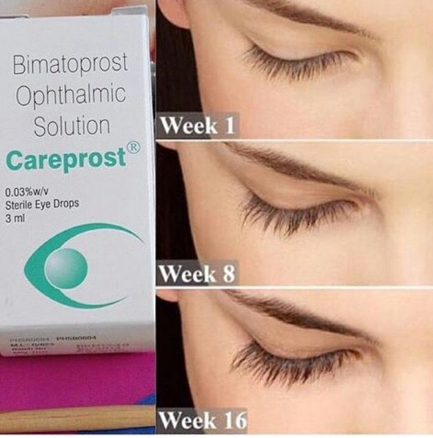 Start growing long, full and natural eyelashes now. Get your bottle of the best eyelash growth serum for only $29.98. Forget fake eyelashes!!! Start growing your very own today. www.foreverlashandmore.com