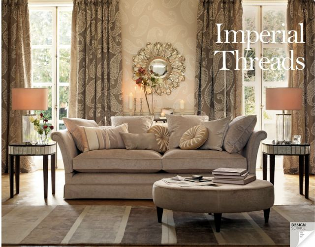 10 best laura ashley images on pinterest laura ashley bedrooms paisley gold gumiabroncs Gallery