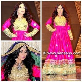 afghan wedding dresses afghan nikkah clothes