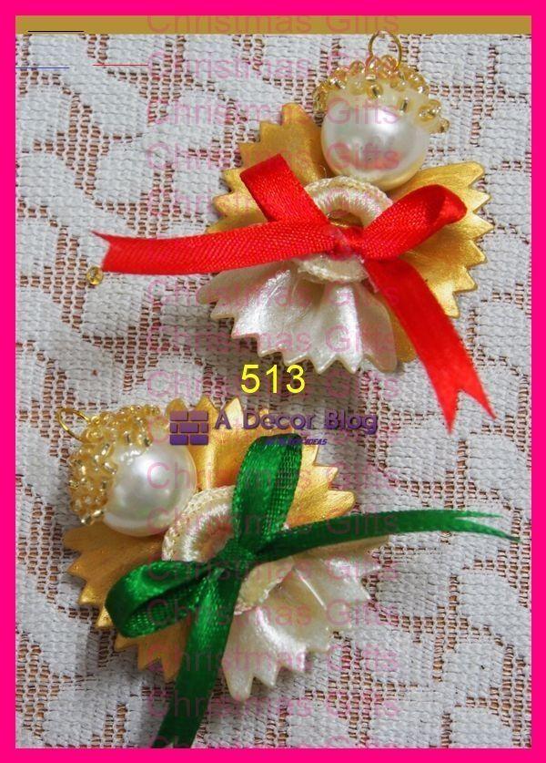 coworker Christmas Gifts diy Elaine