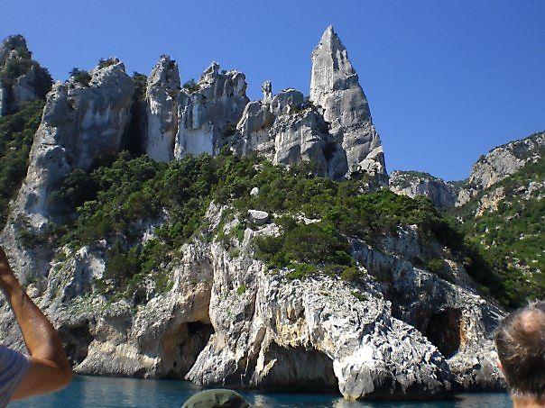 Stunning Sardinia #photo