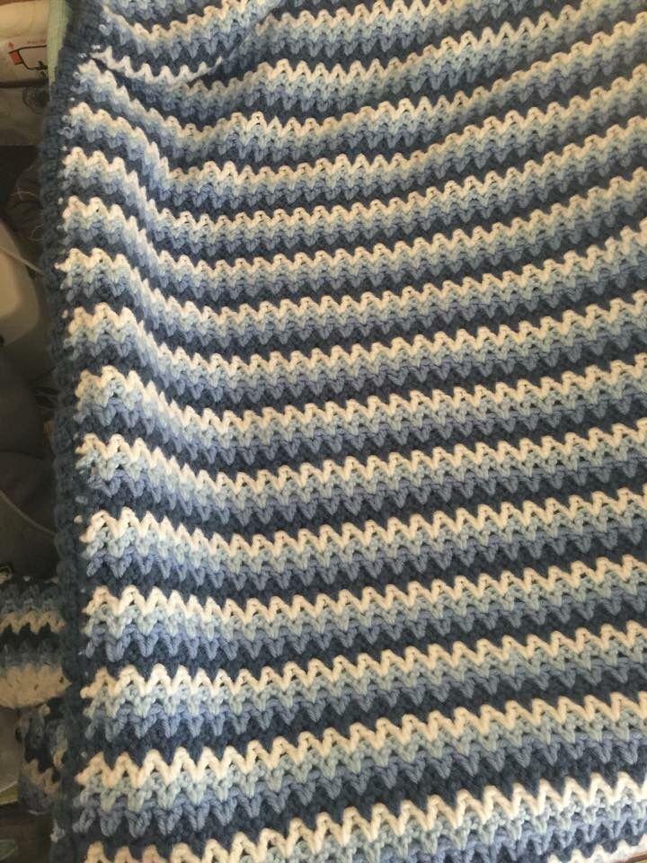 52 besten My Crochet Bilder auf Pinterest | Häkeln und Mütze