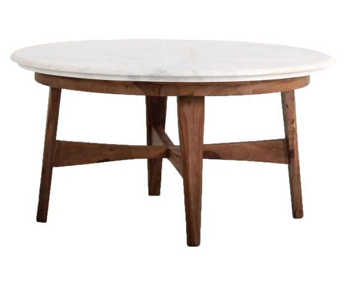 die besten 25 marmor couchtische ideen auf pinterest marmor couchtisch messing couchtisch. Black Bedroom Furniture Sets. Home Design Ideas