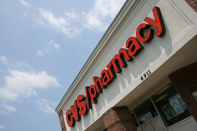 CVS Health (CVS), which no longer sells cigarettes and other tobacco sales, is generating better than expected sales from new business across all lines including drugstores, retail clinics and its pharmacy benefit management company. Though the loss of tobacco sales hurt sales in the front of its stores, CVS chief executive [...]