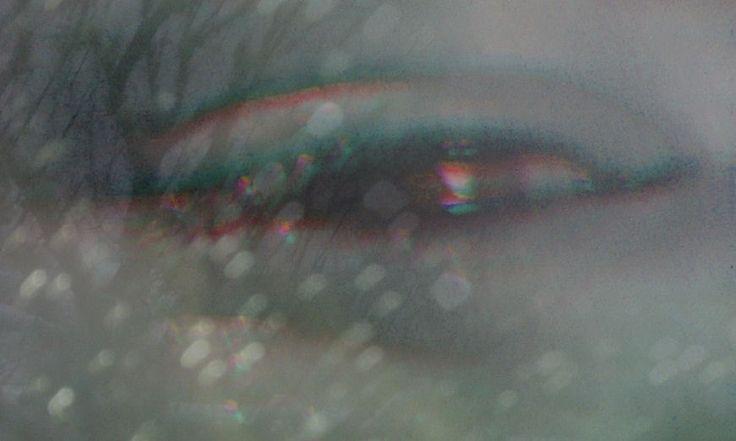 eys, cry, tears, trees