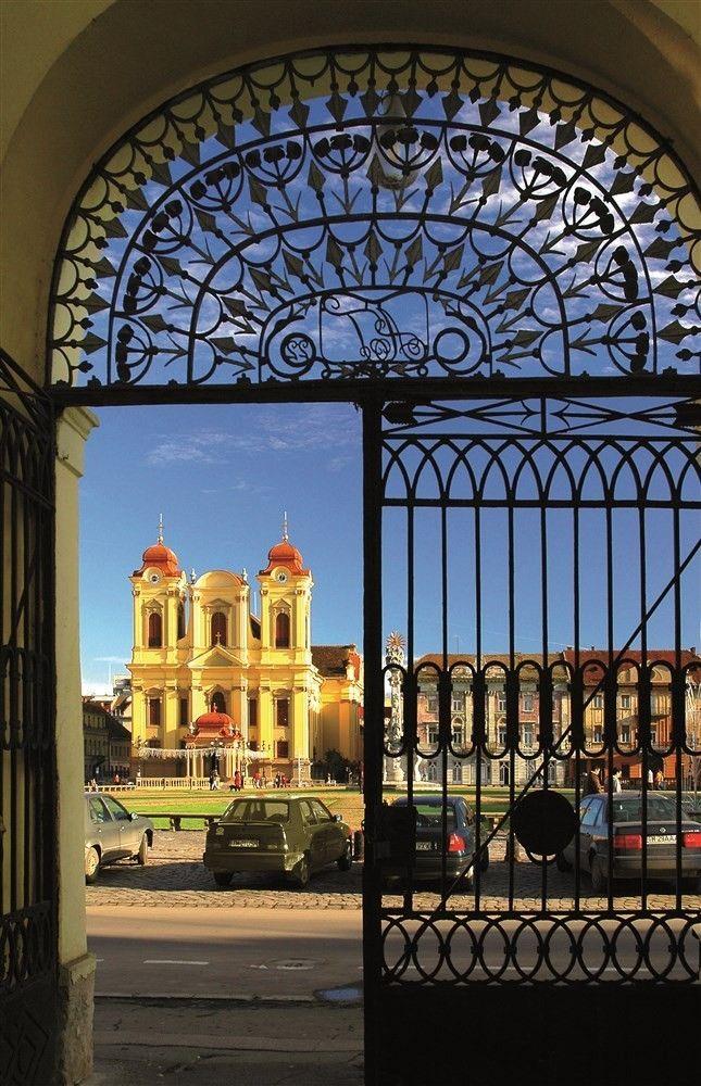 Timisoara European Best Destinations Copyright Timisoara Info #Timisoara #Romania #Travel #Europe  #ebdestinations @ebdestinations