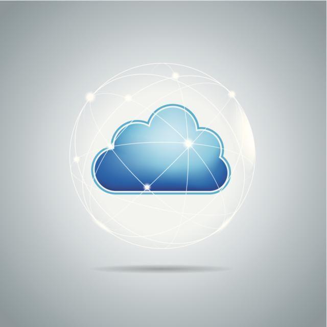 """""""Nadie entiende la nube"""" se dice por ahí. Conoce sobre este misterioso protagonista de Internet"""