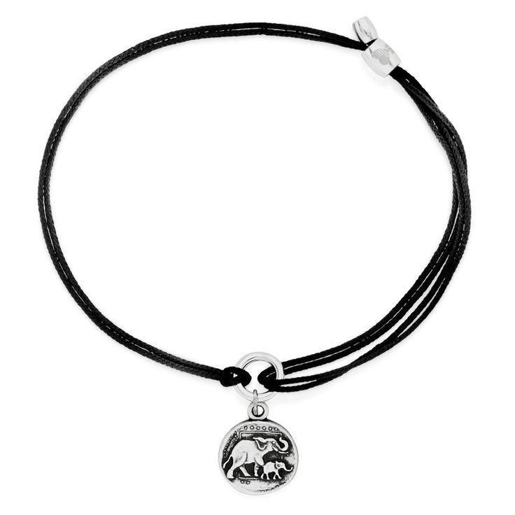 Alex And Ani Pull Chain Cross Bracelet Impressive 48 Best Jewelry  Alex And Ani Images On Pinterest  Charm Bracelets Decorating Inspiration