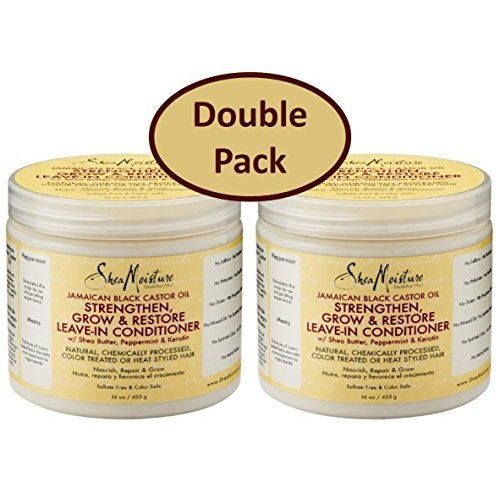 Pure Oils by Silk Elements Sally Beauty Hair Butter