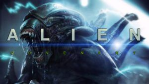 Alien Covenant 2017 Full Movie Download Free 720p