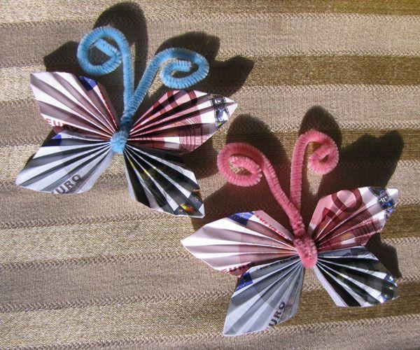butterfly-euro1