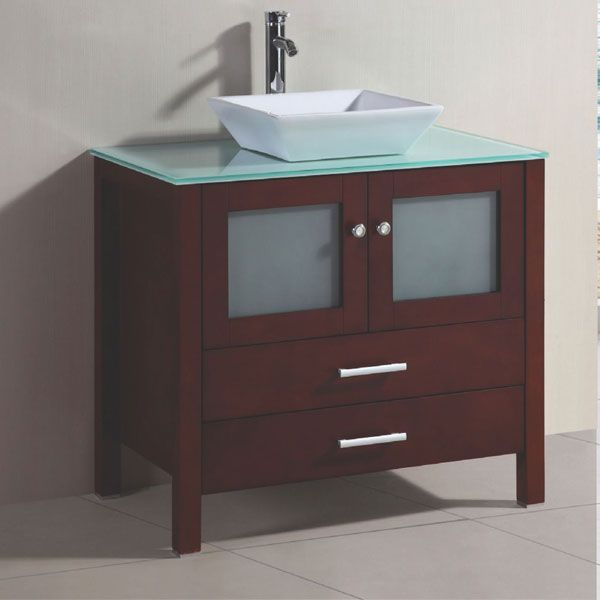 Potenza Bathroom Vanity   Tubs U0026 More Carries Freestanding Tubs, Faucets,  Vanities U0026 More. Come To Our Showroom In Weston Fl.